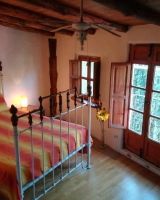 Casa Farfarnicola