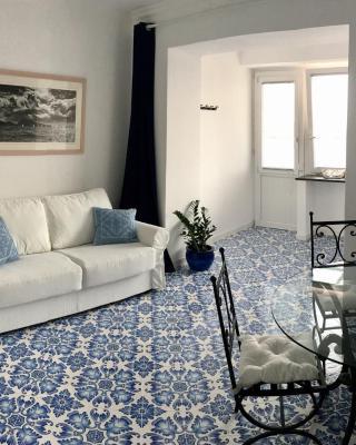 il Porto - Guesthouse in Capri