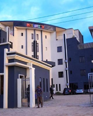 Morzi Hotel & Suites