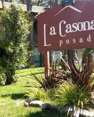 Posada La Casona