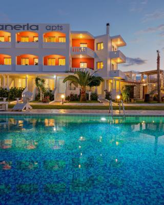 Aneria Apartments