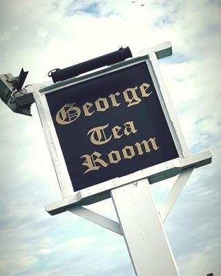 The George & Dragon