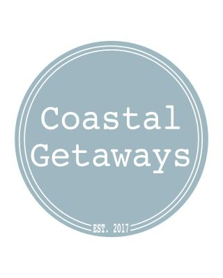 Coastal Getaway Portrush - Adults Only