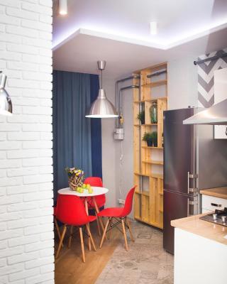 Apartment Amigo