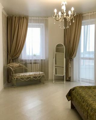 Apartment Fokina 195