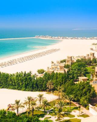 I 25 Migliori Hotel a Ras al Khaimah in base a 48 030