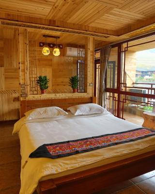 Longji Holiday Hotel
