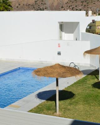 Apartamento Ardisia