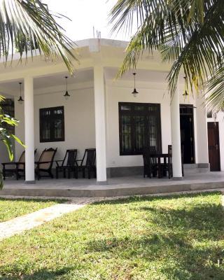 Avendra Holiday Inn Weligama