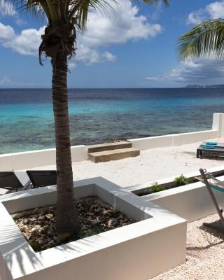 One Ocean Boutique Apartments Bonaire
