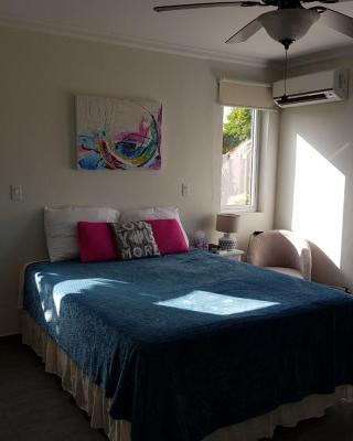 Mirhar Studio Apartment