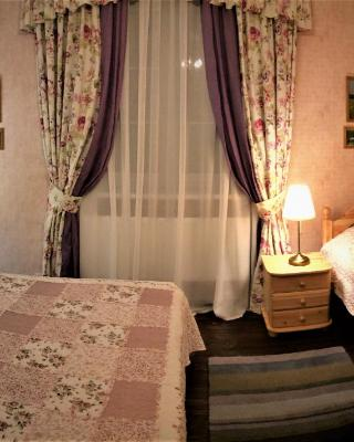 Guest house Optina