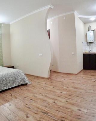 Myru Apartment
