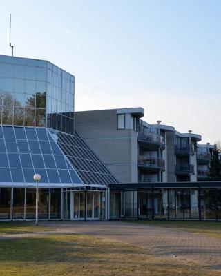 Appartementen Bad Boekelo