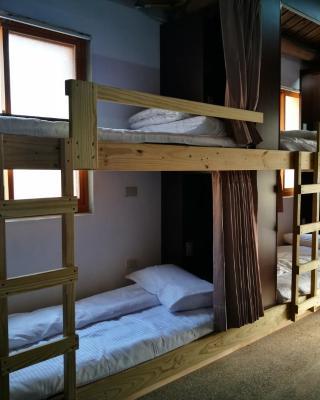 Mazu Jinsha Inn 2