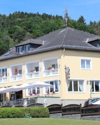 Schlossgasthof Niederleitner