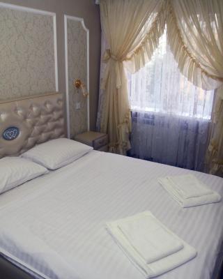 Dream&Travel Apartment