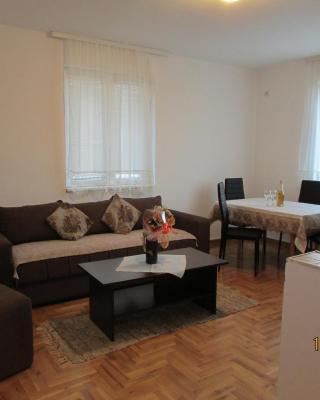 Debora Apartment