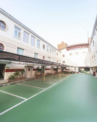 Firenze Motel