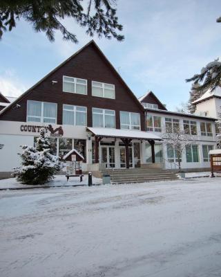 Country Resort Hotel