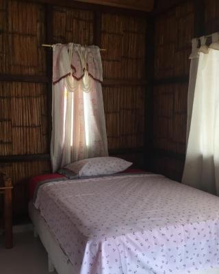 Cabanas Camarones