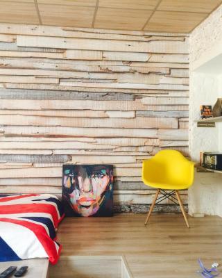 Apartment LoftStudio