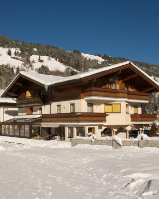 Hotel Tristkogel