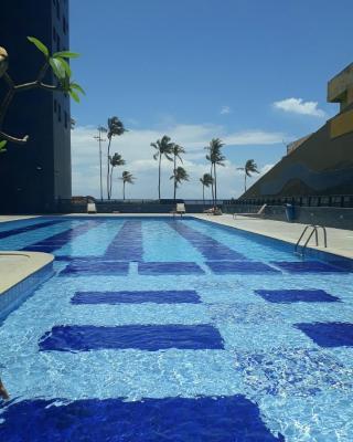 Bahia Suites Residence Salvador