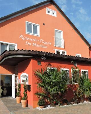Haus Da Massimo