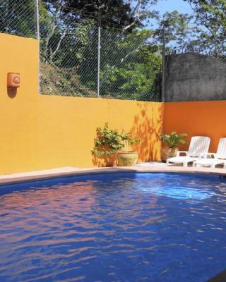 La Vivienda Villa