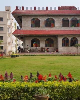 Panthashala Guest House