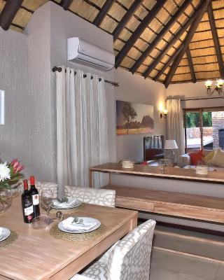 Kruger Park Lodge Unit No. 509