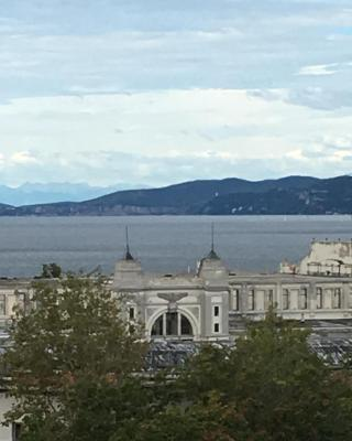 Casa Reale