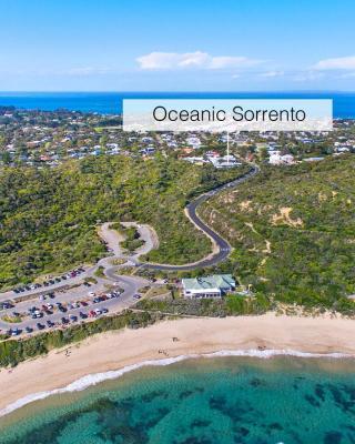 Oceanic Sorrento