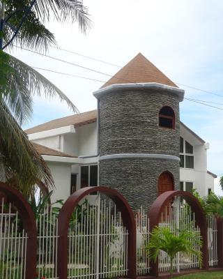 House Rapunzel