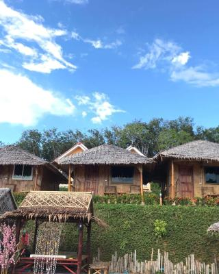 Cottage Hill at Lanta