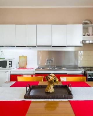 Appartamento Il Pungitopo