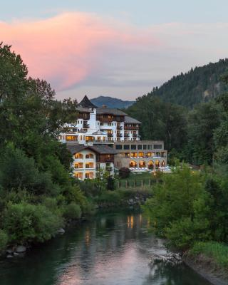 PostHotel Leavenworth - Adults Exclusive