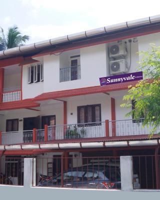 Sunnyvale Andaman