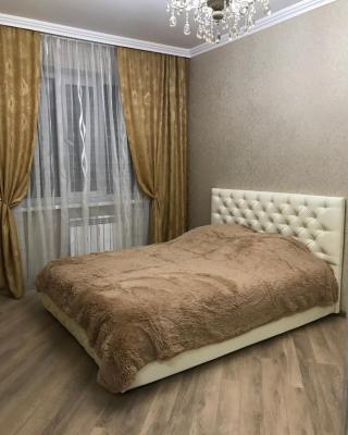 Lux Apartament