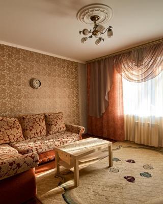 Guest house Anatolik`s