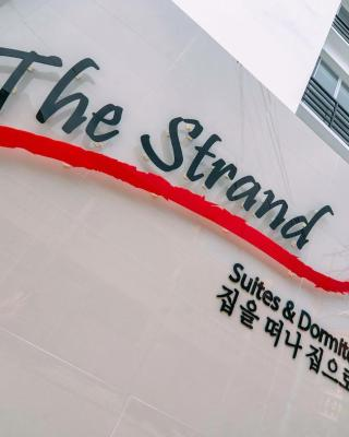 The Strand Suites and Dormitel