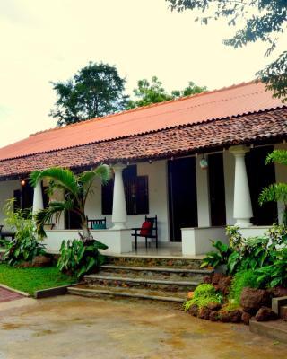 Sundari Eco Village