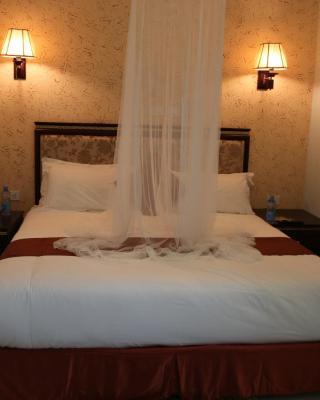 Solyana Hotel Bahir Dar