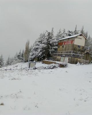 Casa Veleta