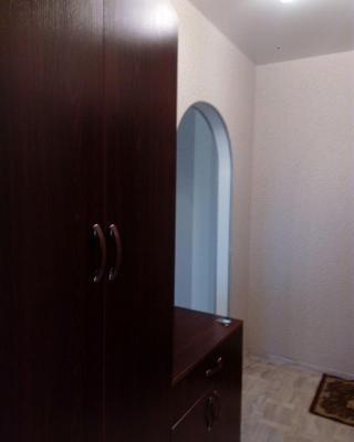 Gostinicha Zlato Apartment Egorova 10