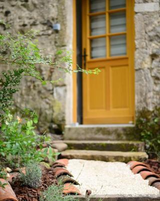 Aveyron Belle Vue