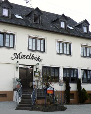 Landgasthaus Moselhöhe