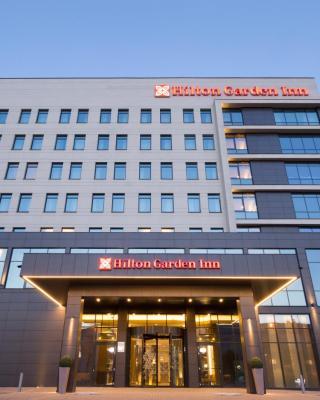 Hilton Garden Inn Orenburg