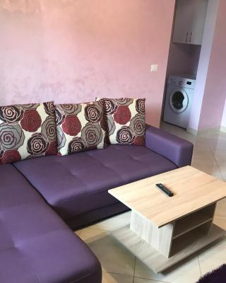 KM 0 Residence